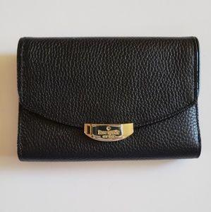 Kate Spade Callie Mulberry Street Wallet